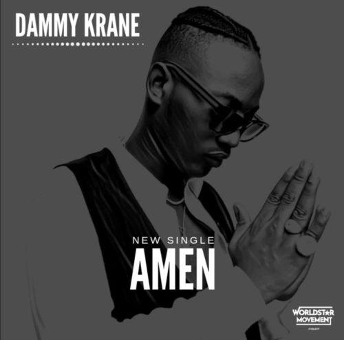 dammy-amen-720x713